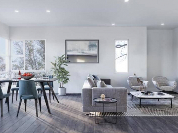 unity townhomes abbotsford 5