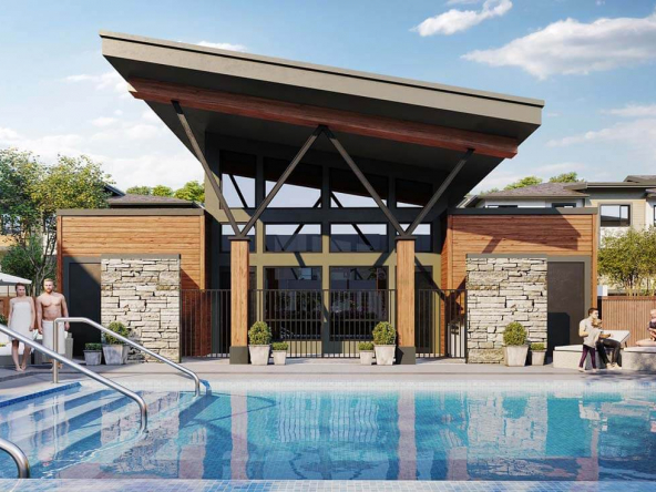 verge townhomes langley 2