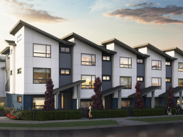 veza townhomes south surrey 1 1024x549 1
