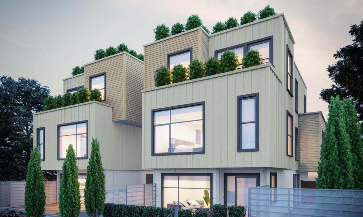 west of main vancouver townhomes 2