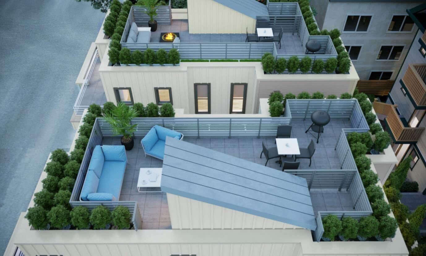 west of main vancouver townhomes 3