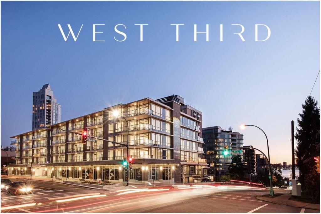 west third north van 1 1024x685 1