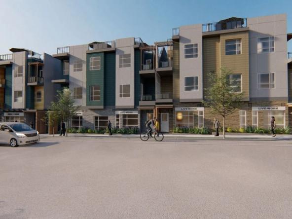 west wood homes north van 6 1024x576 1