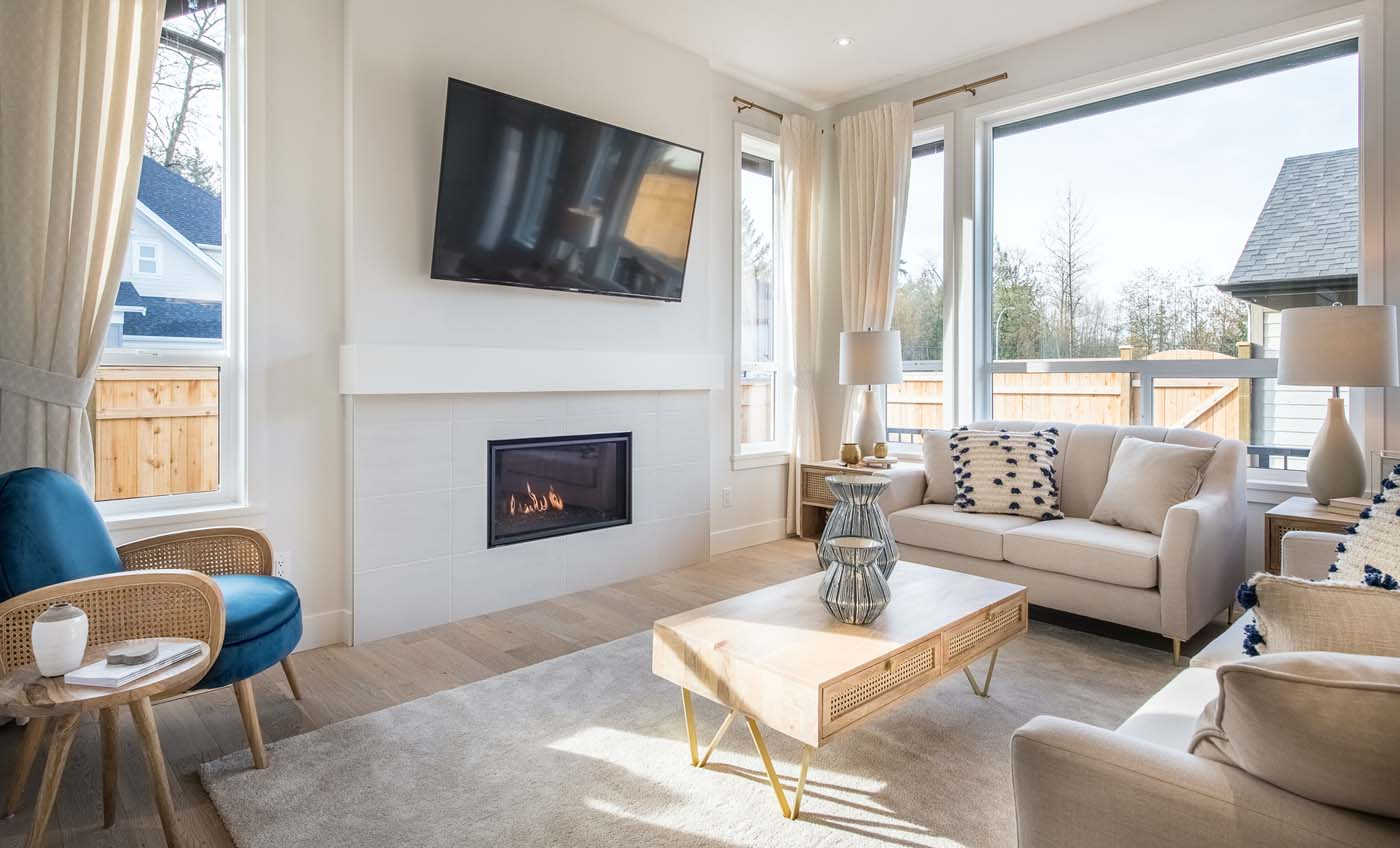 westbrooke at willoughby homes langley 10