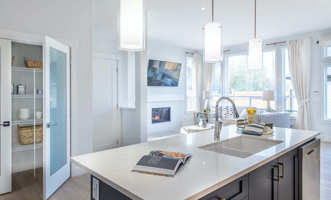 westbrooke at willoughby homes langley 11