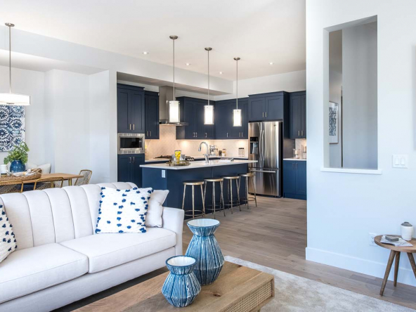 westbrooke at willoughby homes langley 12