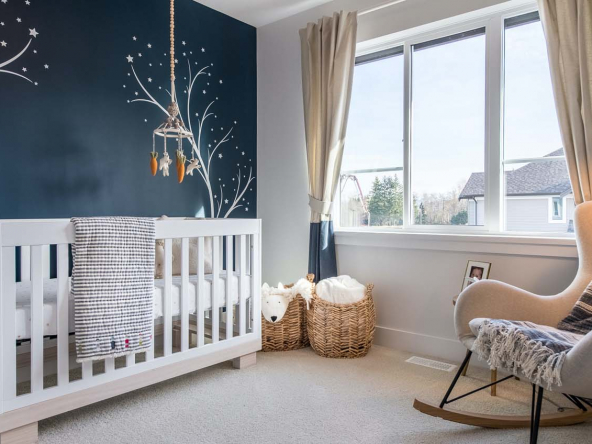 westbrooke at willoughby homes langley 14