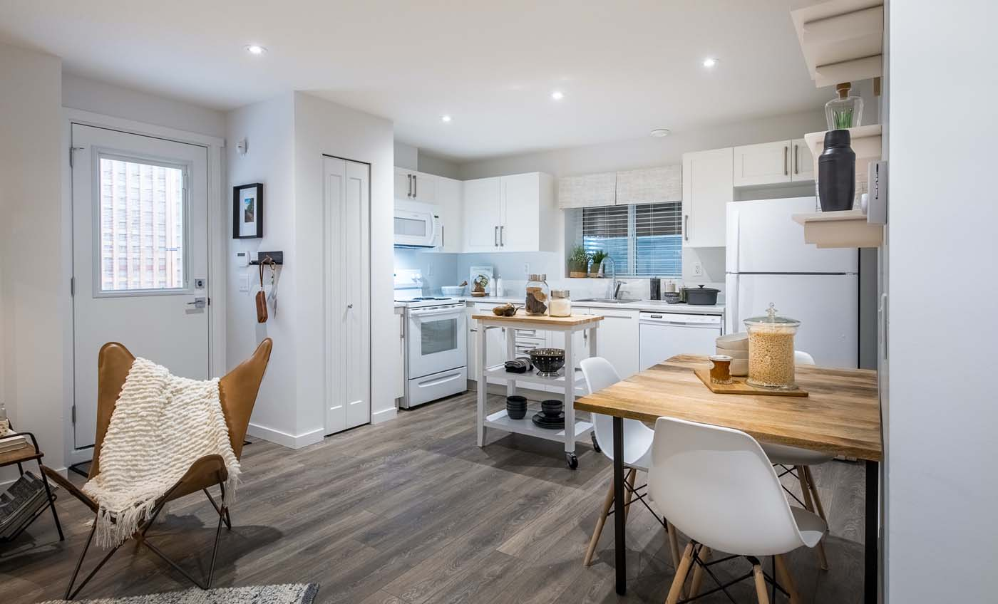 westbrooke at willoughby homes langley 15