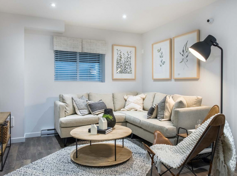 westbrooke at willoughby homes langley 16