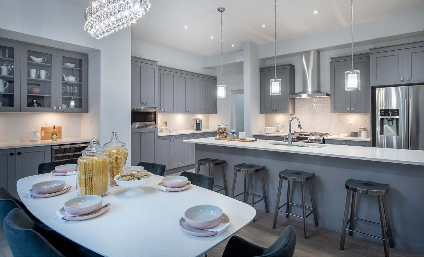 westbrooke at willoughby homes langley 22