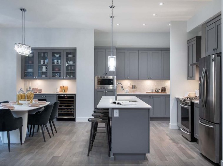 westbrooke at willoughby homes langley 24