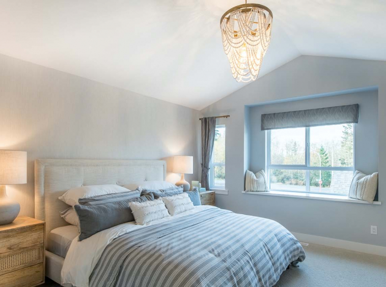 westbrooke at willoughby homes langley 9