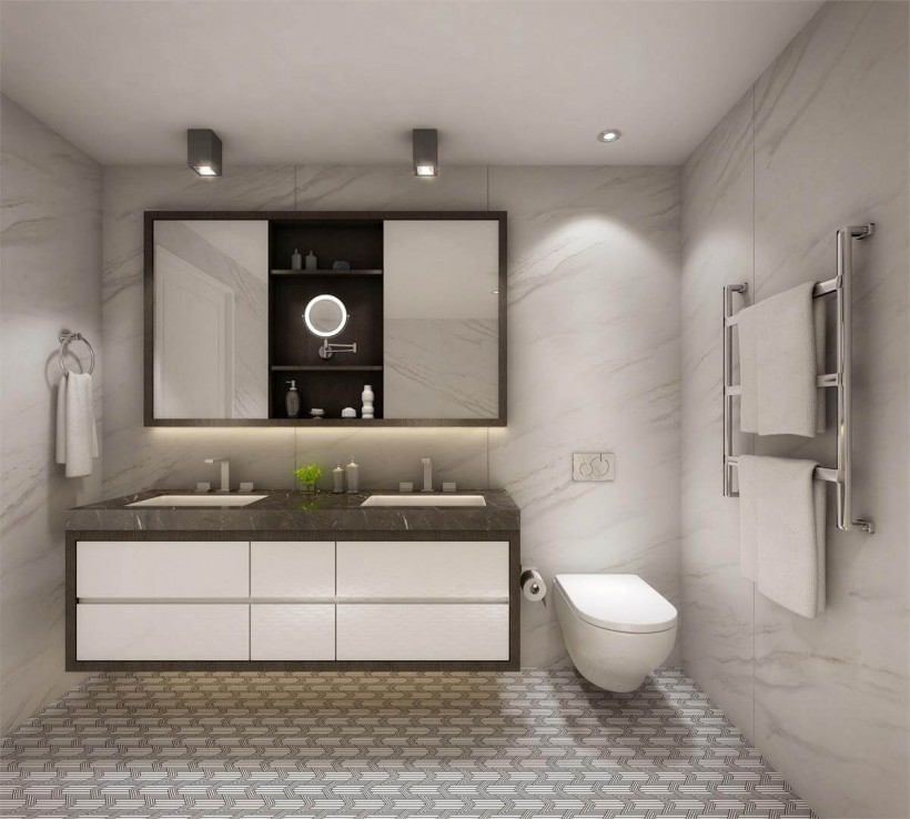 westbury vancouver townhomes 3