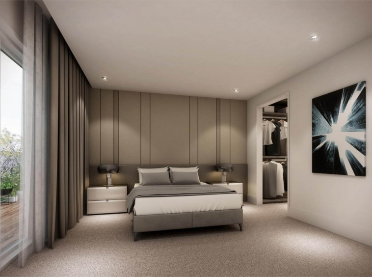 westbury vancouver townhomes 7