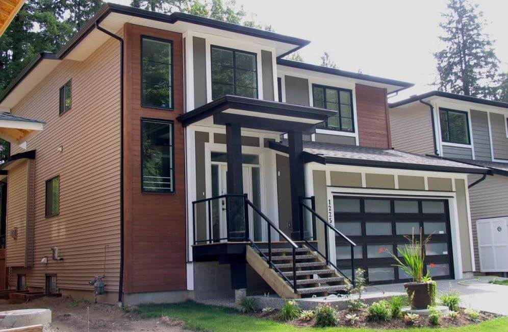 westridge living homes maple ridge 1