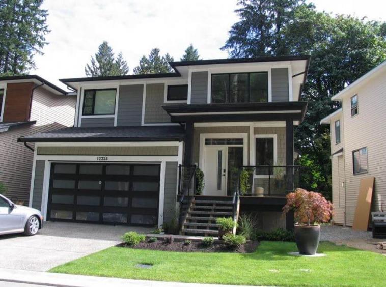 westridge living homes maple ridge 3 1
