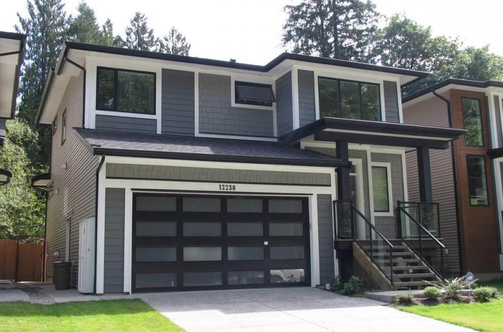 westridge living homes maple ridge 4 1