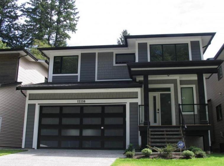 westridge living homes maple ridge 5 1