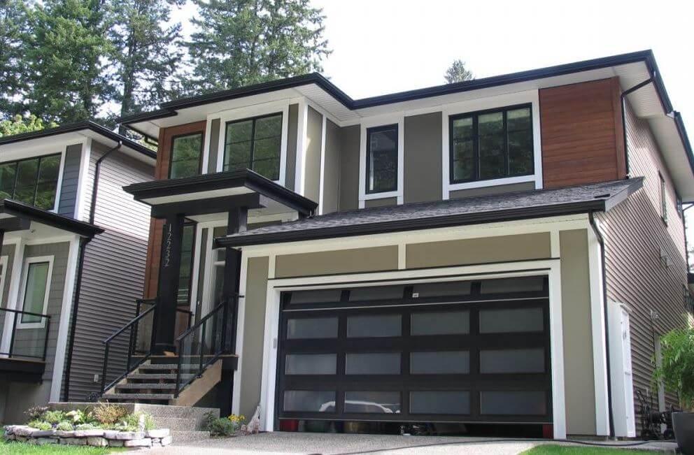 westridge living homes maple ridge 6 1