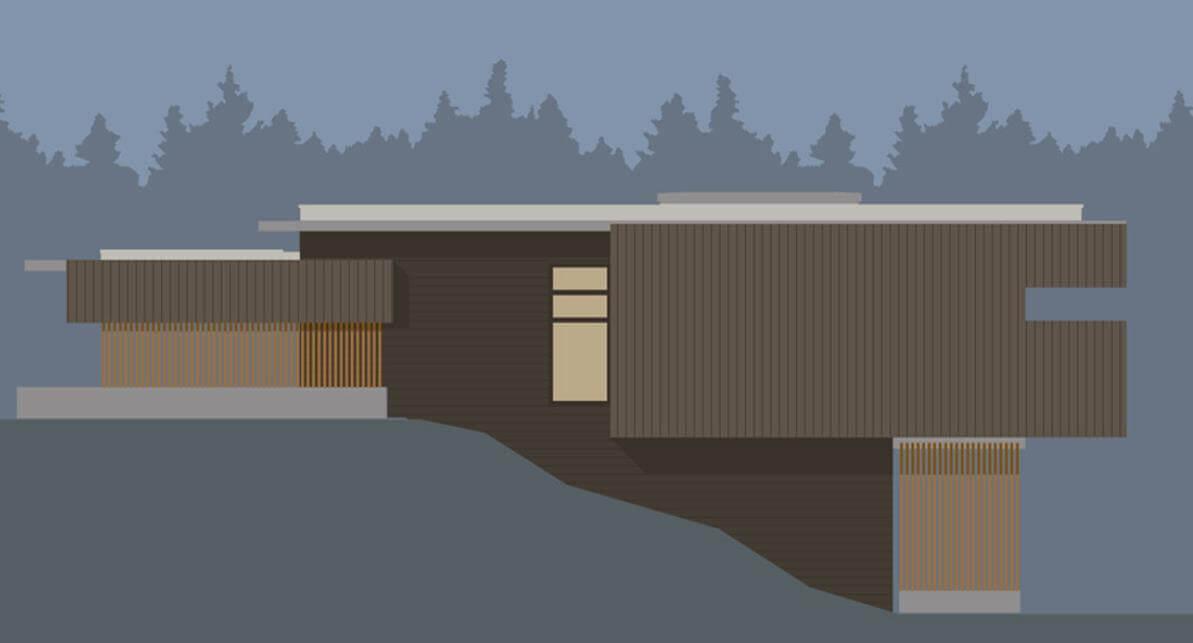wildwood west van homes 2