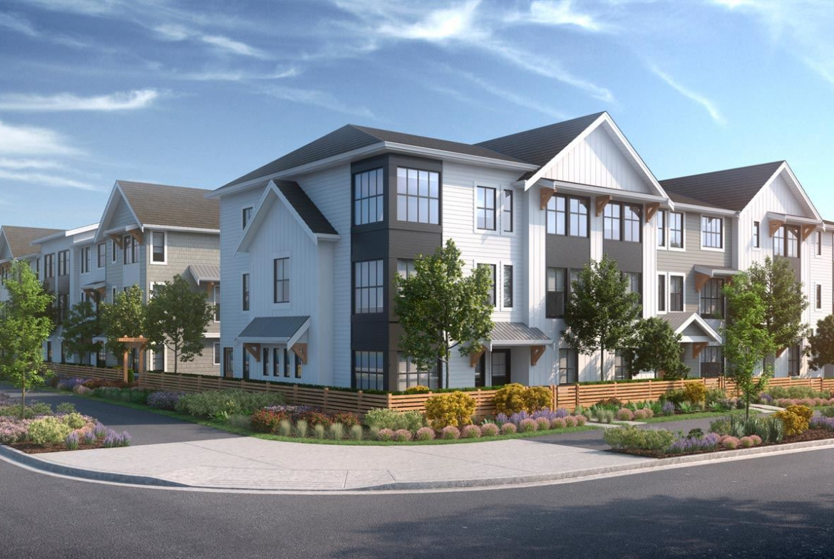 willoughby townhomes langley 1