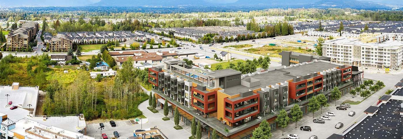 willow living langley townhomes 2 1