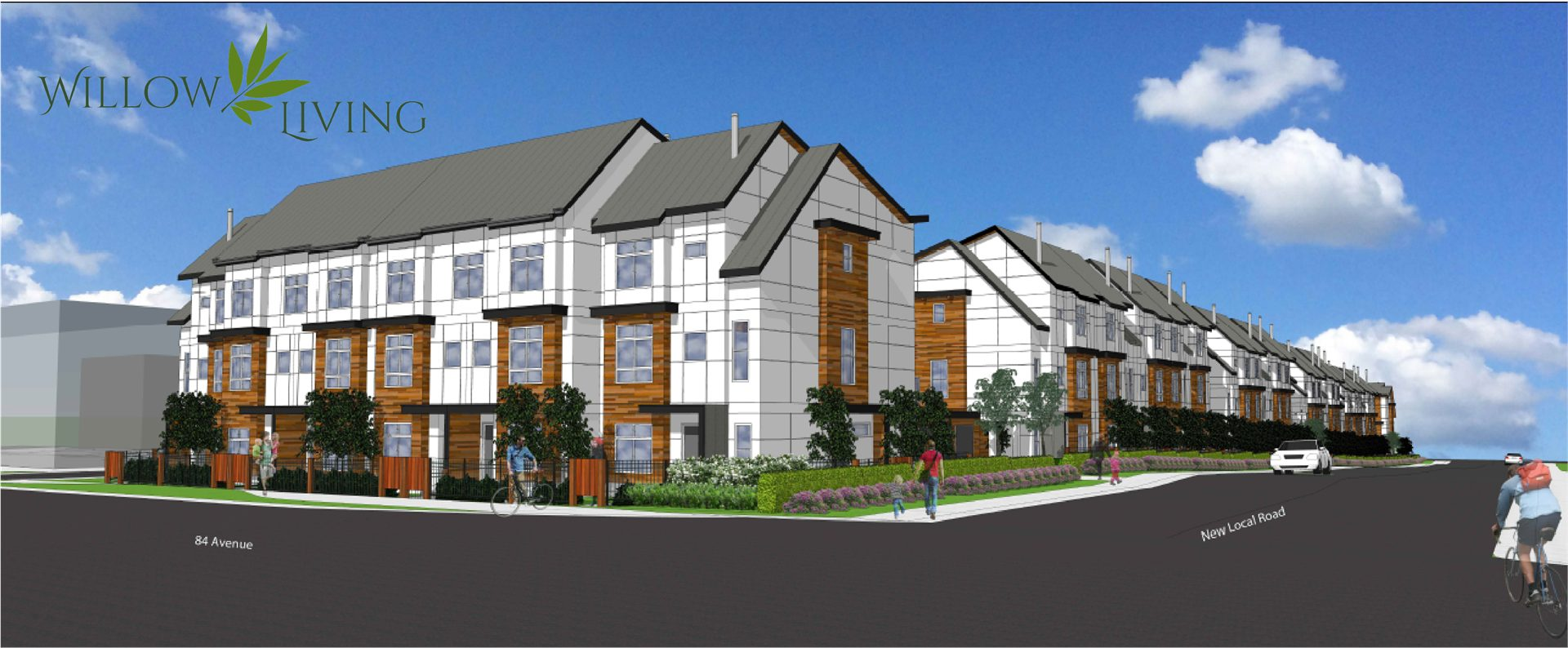 willow living langley townhomes 2 2