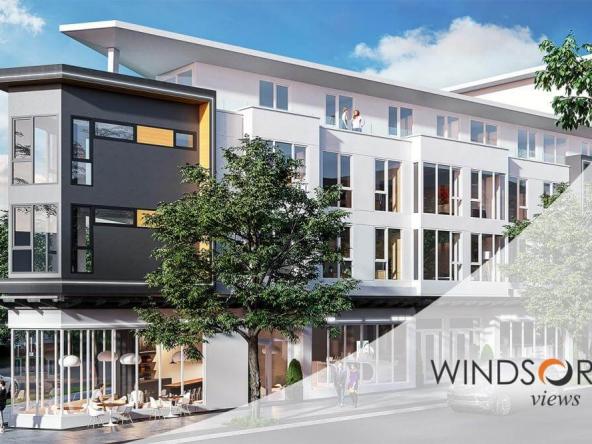 windsor views vancouver 1 1