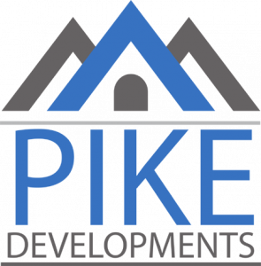 Pike Developments