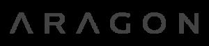 Aragon Properties Ltd