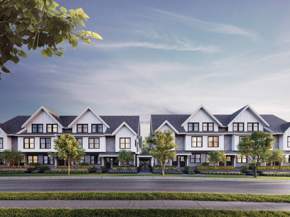 arcola burnaby townhomes 1 1024x691 1
