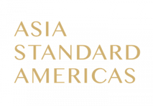 Asia Standard Americas