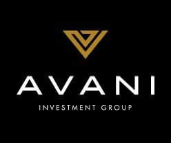 Avani Investment Group