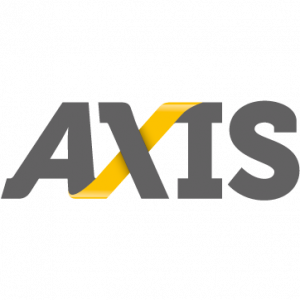 AXIS Real Estate Solutions Inc