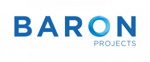 Baron Projects