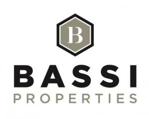 Bassi Properties