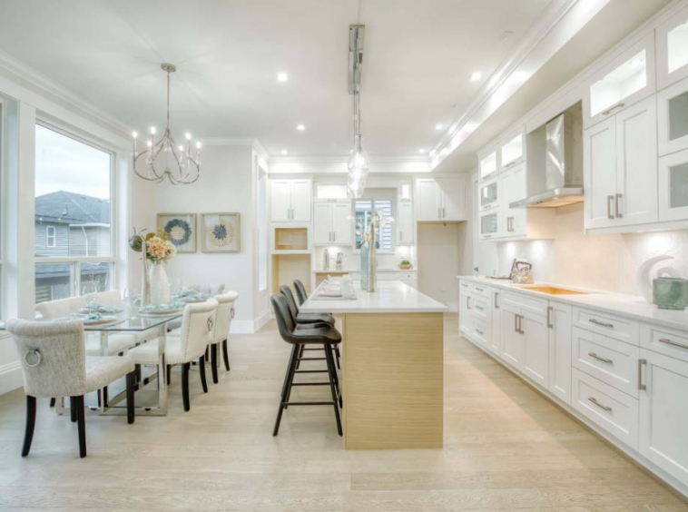 bell pointe homes surrey 13 1024x683 1