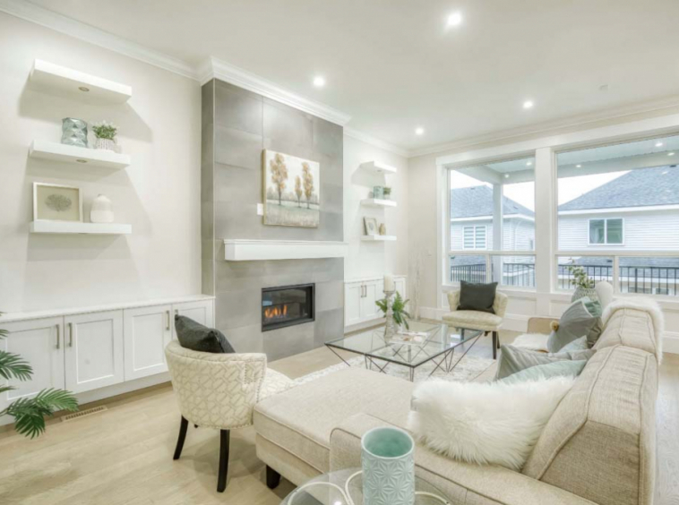 bell pointe homes surrey 14 1024x683 1