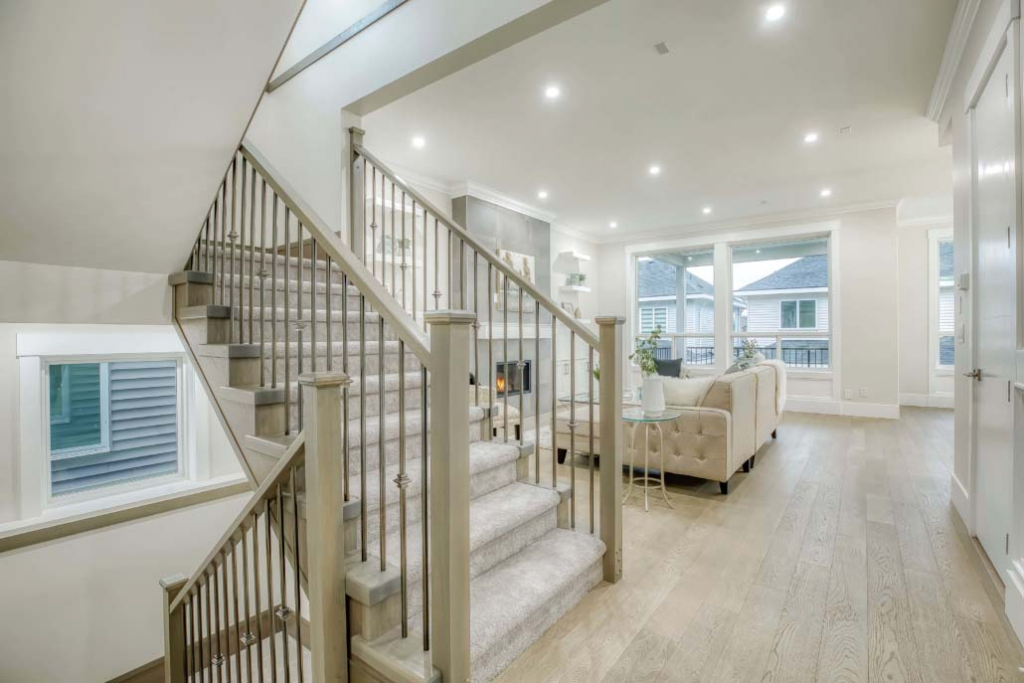 bell pointe homes surrey 16 1024x683 1