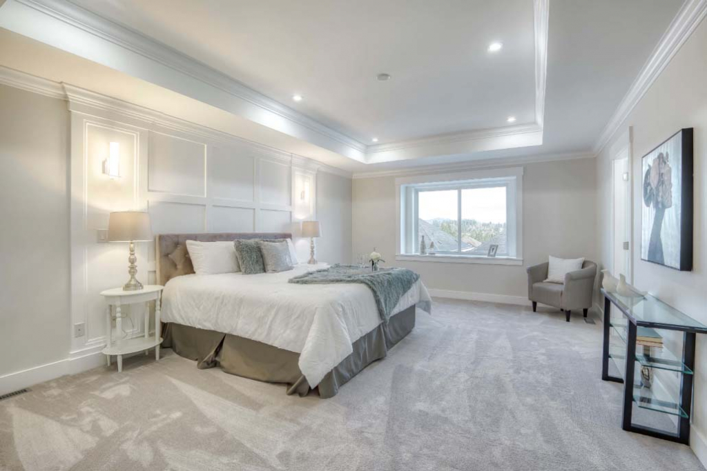 bell pointe homes surrey 17 1024x683 1