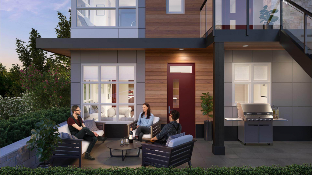 belle isle townhomes vancouver 2 1024x576 1