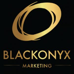 Black Onyx Marketing