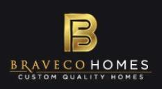 Braveco Homes