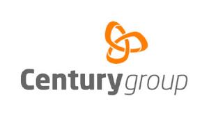 Century Group