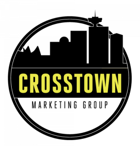 Crosstown Marketing Group at Sutton Centre Realty