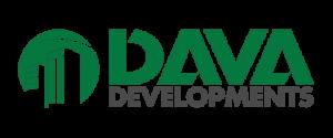 DAVA Developments
