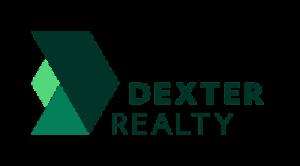 Dexter Associates Realty