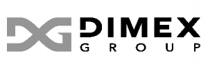 Dimex Group