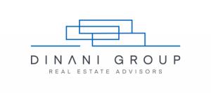 Dinani Group