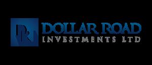 Dollar Road Investments Ltd